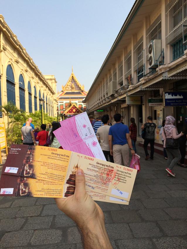 thailand 2014 - 093