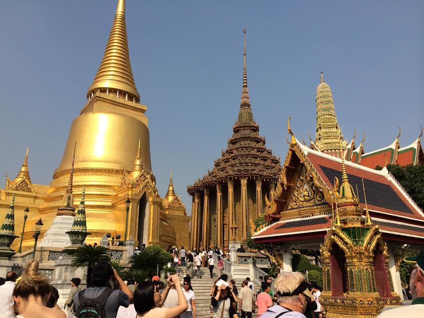 thailand 2014 - 096