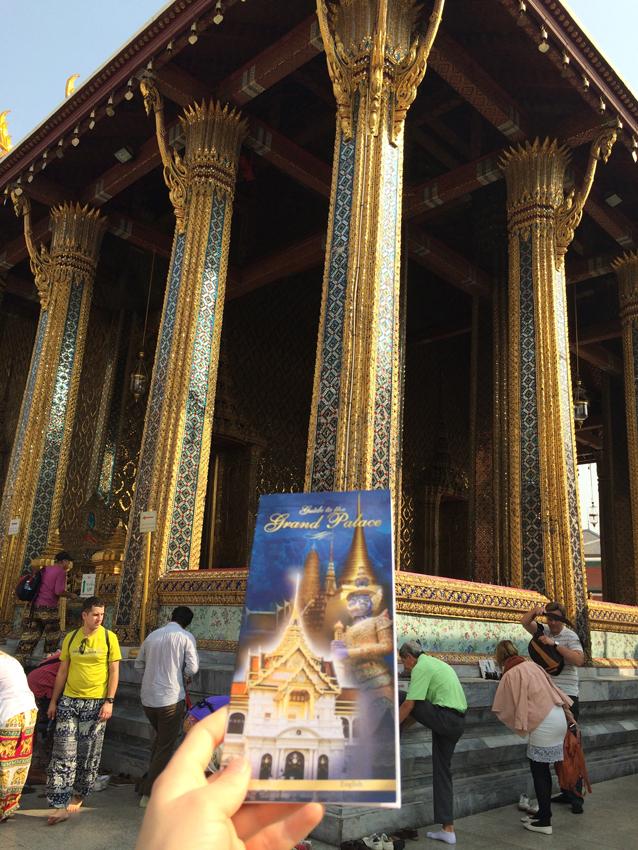 thailand 2014 - 097