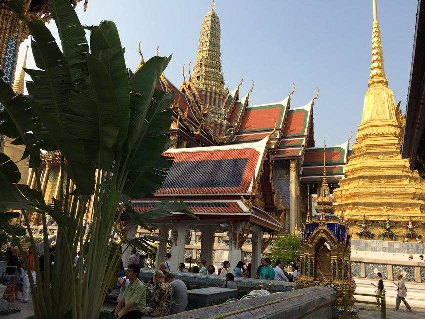 thailand 2014 - 101