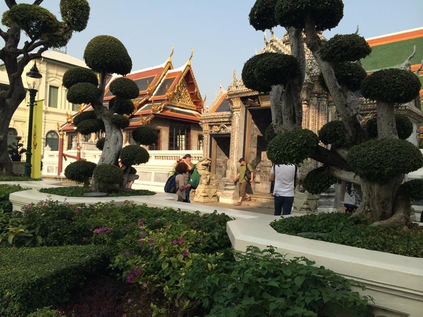 thailand 2014 - 102