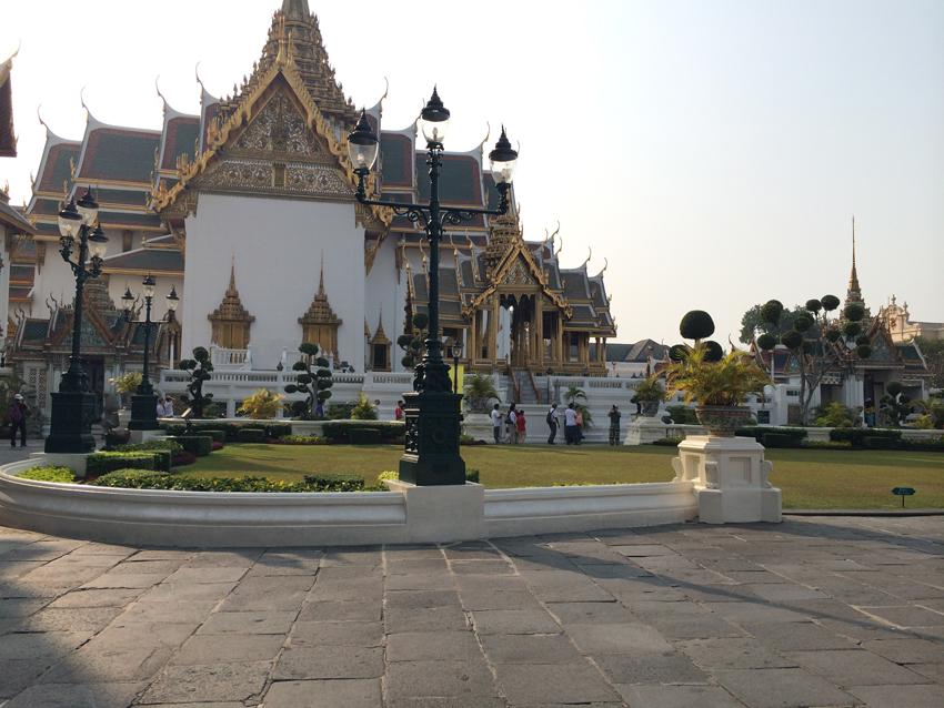 thailand 2014 - 104