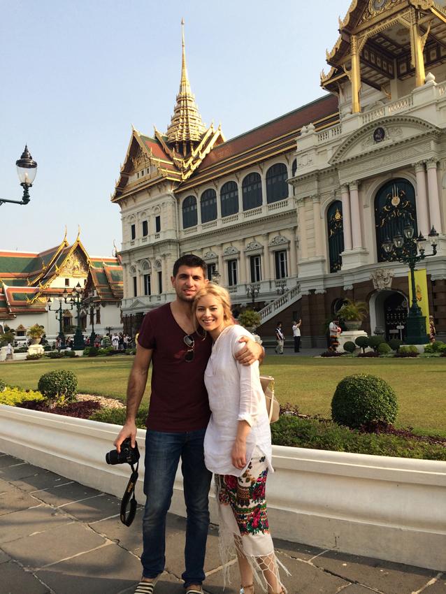 thailand 2014 - 105