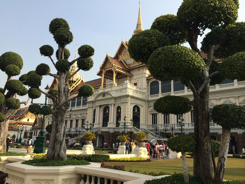 thailand 2014 - 106