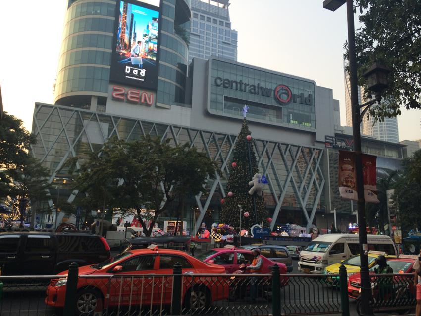 thailand 2014 - 107