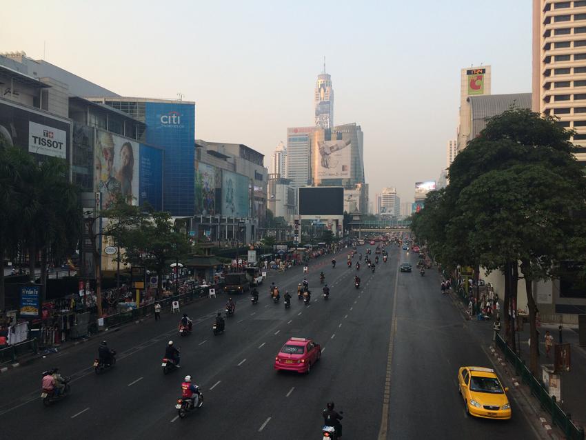 thailand 2014 - 108