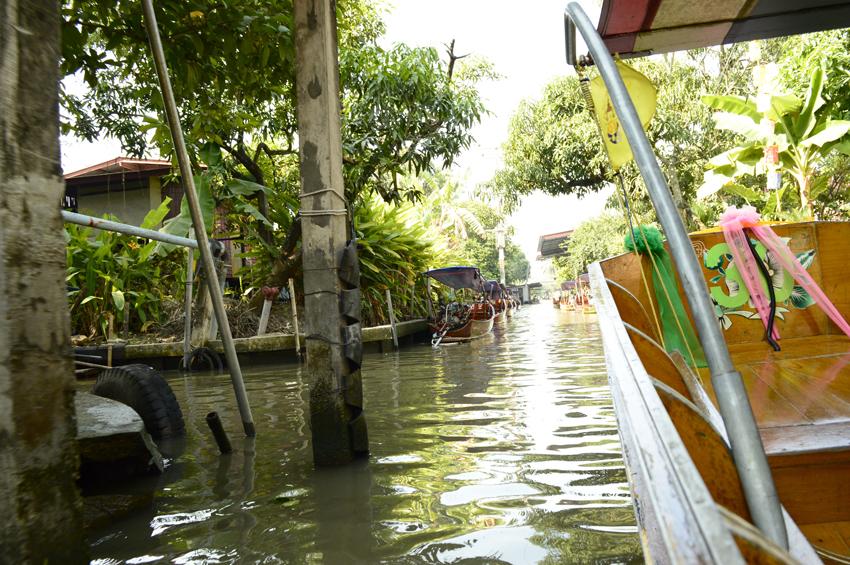thailand 2014 - 113