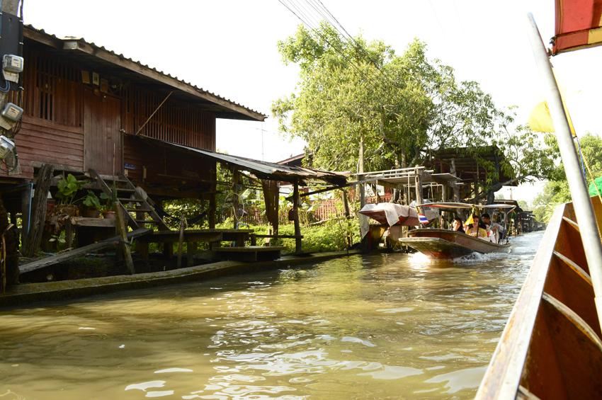 thailand 2014 - 119