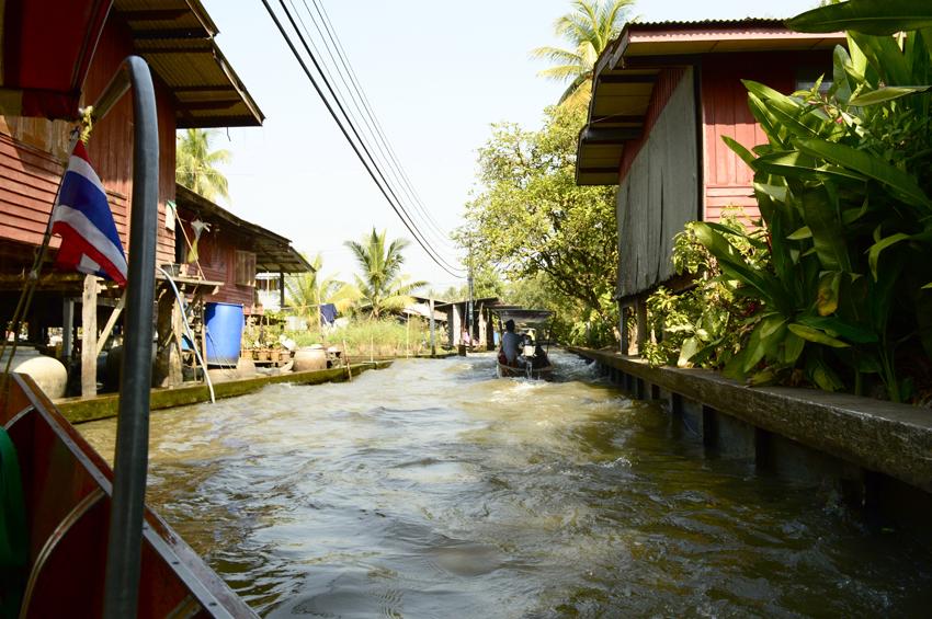thailand 2014 - 122