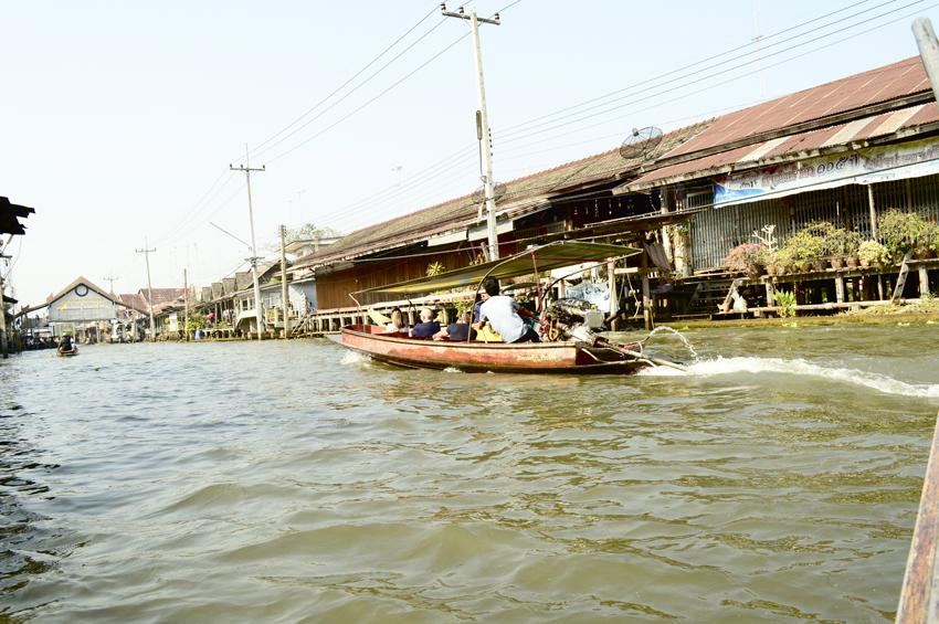 thailand 2014 - 126