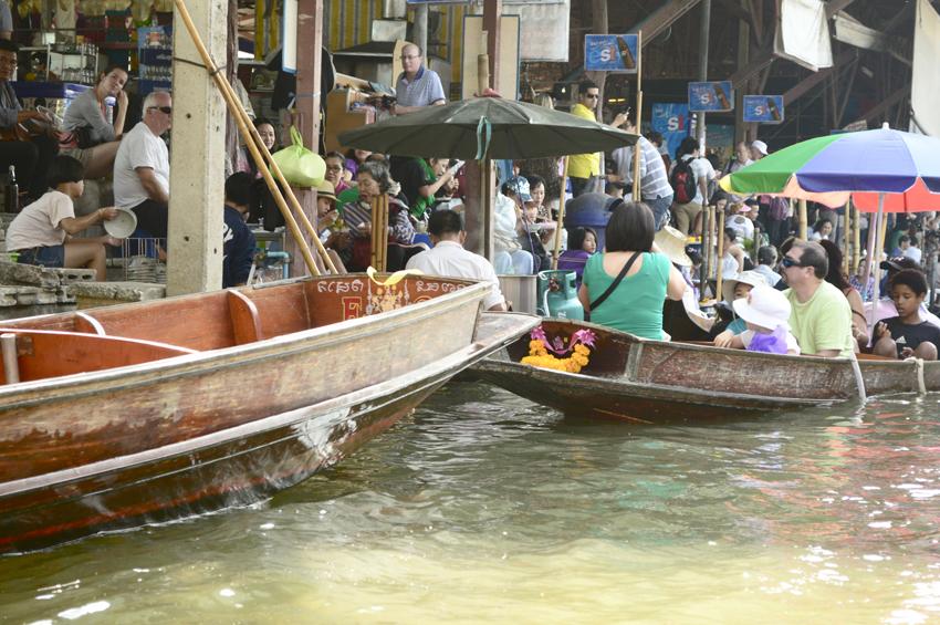thailand 2014 - 128