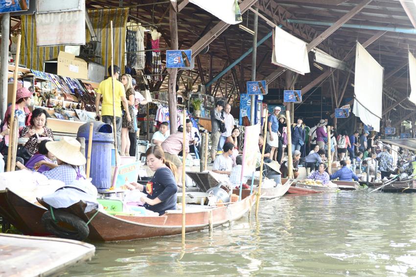 thailand 2014 - 129