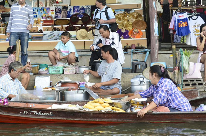 thailand 2014 - 131