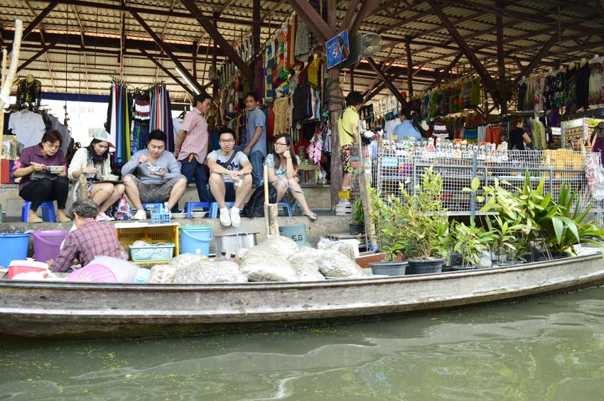 thailand 2014 - 132