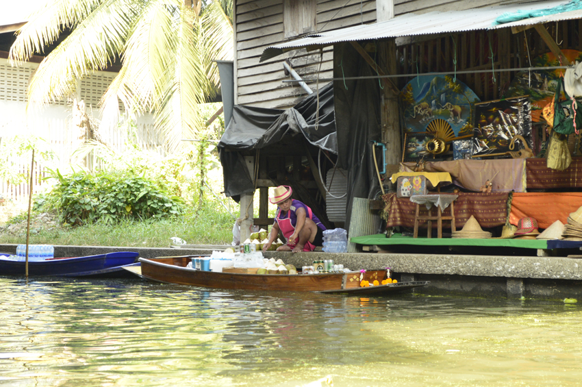 thailand 2014 - 133