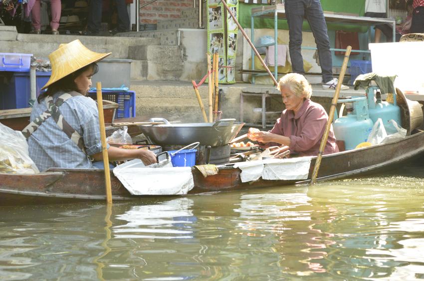 thailand 2014 - 136
