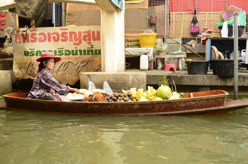 thailand 2014 - 137