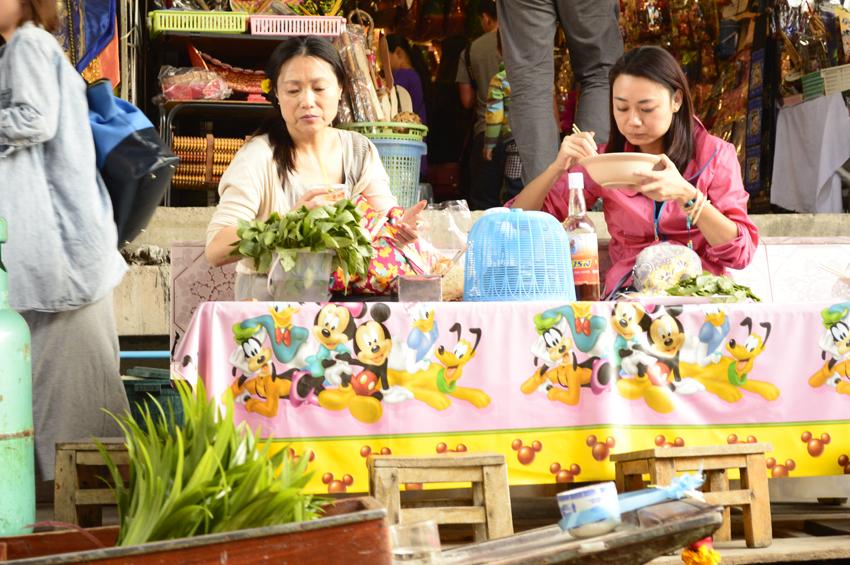 thailand 2014 - 138
