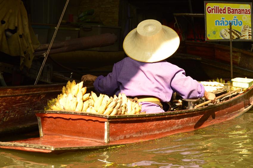thailand 2014 - 139