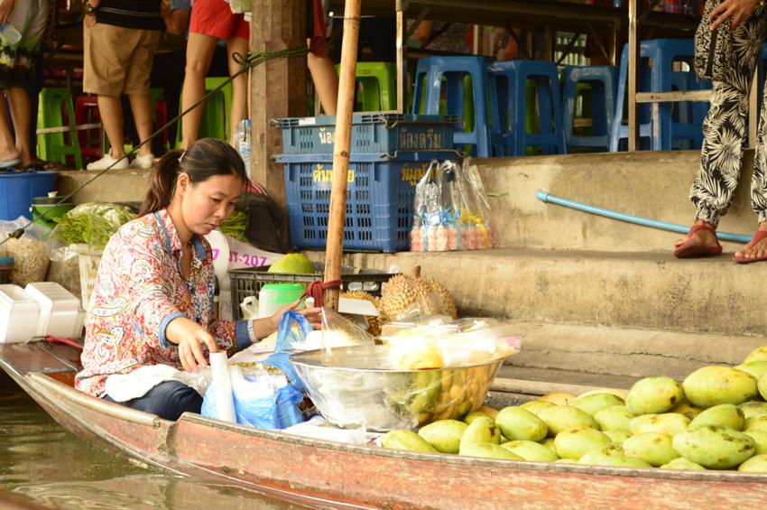 thailand 2014 - 140