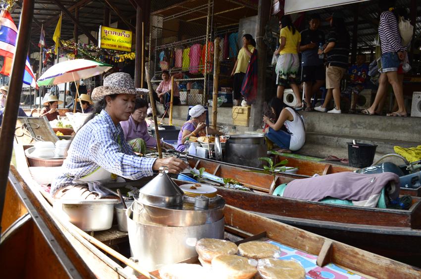 thailand 2014 - 142