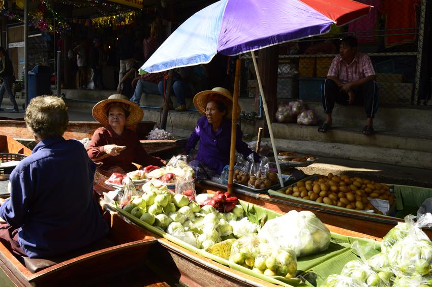 thailand 2014 - 144
