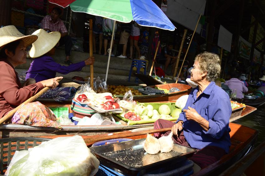 thailand 2014 - 145