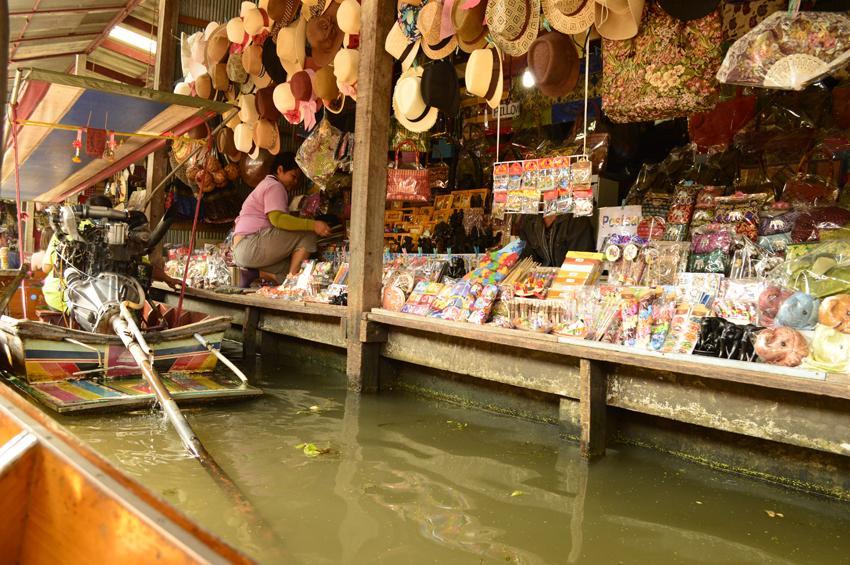 thailand 2014 - 147