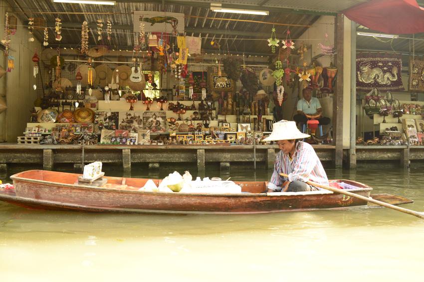thailand 2014 - 148