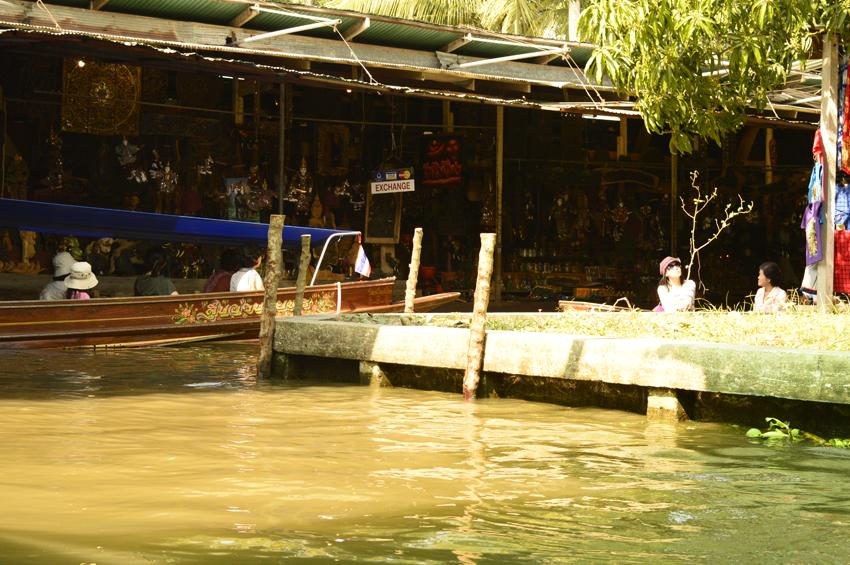thailand 2014 - 149