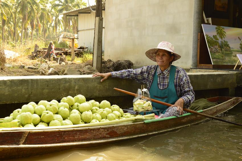 thailand 2014 - 152
