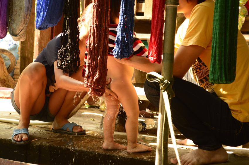 thailand 2014 - 154