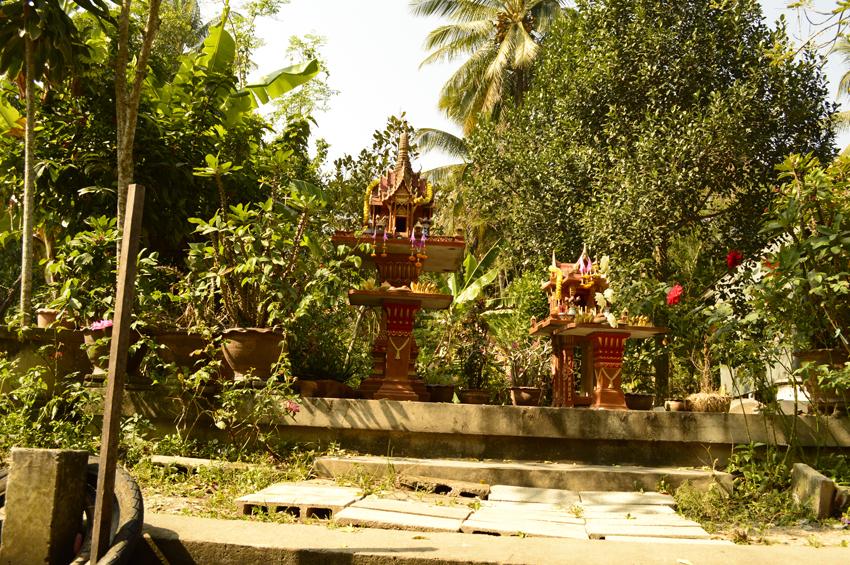 thailand 2014 - 155