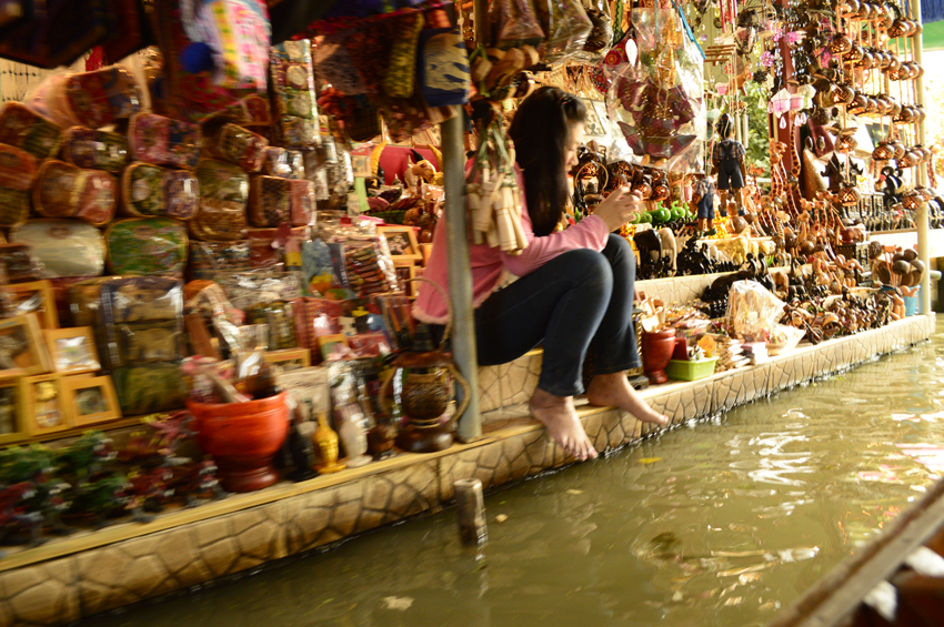 thailand 2014 - 156