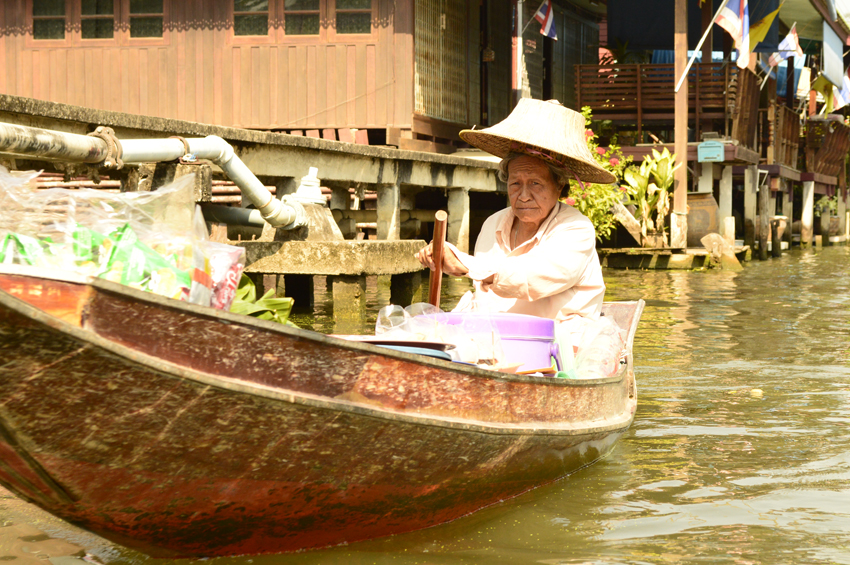 thailand 2014 - 159