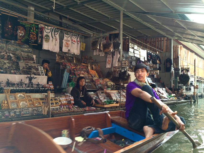 thailand 2014 - 162