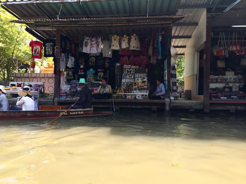 thailand 2014 - 163