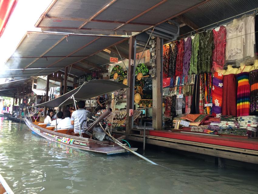thailand 2014 - 164