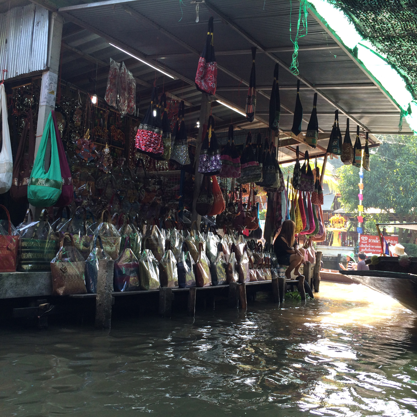 thailand 2014 - 165