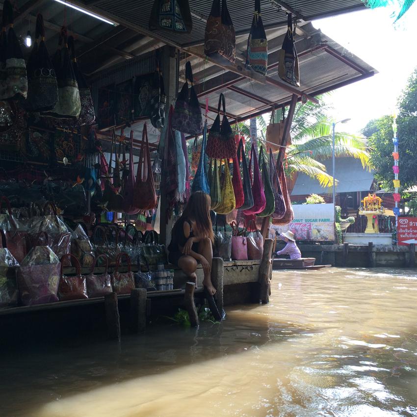 thailand 2014 - 168