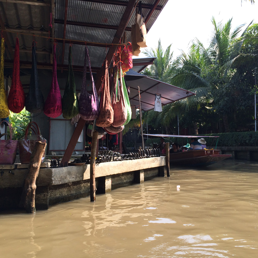 thailand 2014 - 169