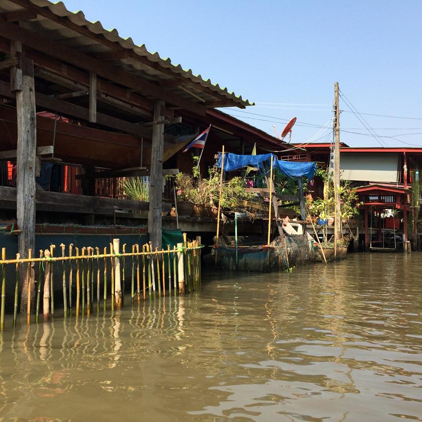 thailand 2014 - 171