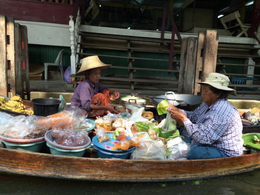 thailand 2014 - 173