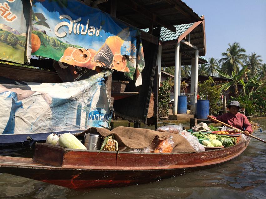 thailand 2014 - 174