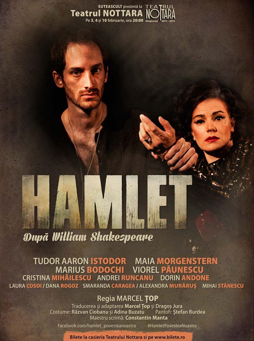 06-afis_Hamlet