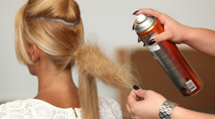 "Tutorial ""Diva Hair"""