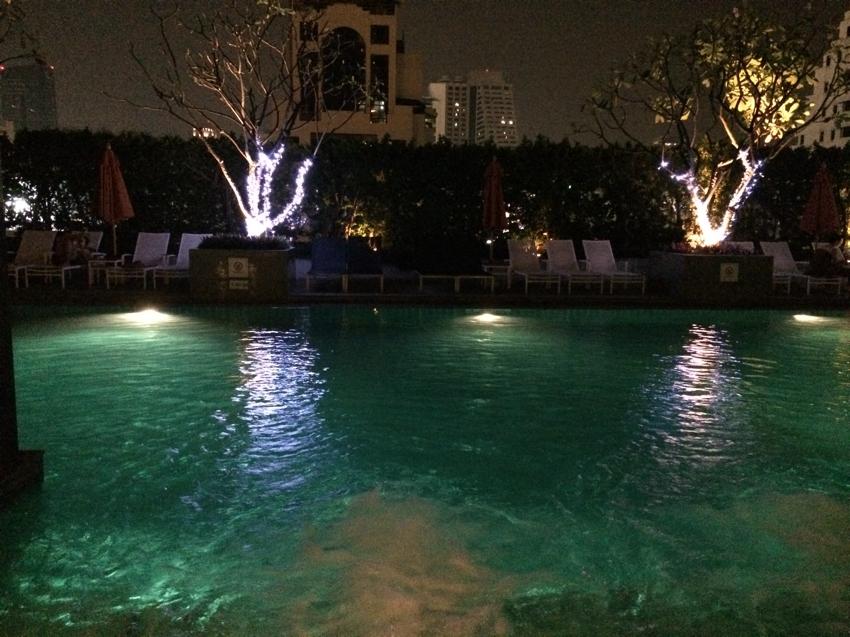 Bangkok by Night-000