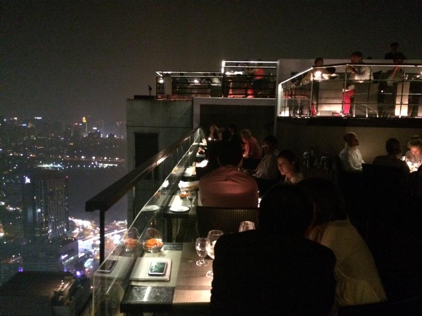 Bangkok by Night-012