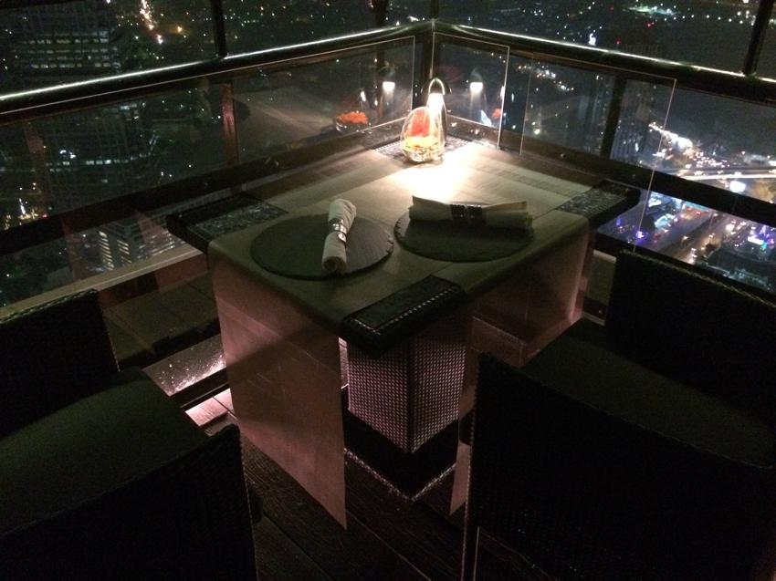 Bangkok by Night-013