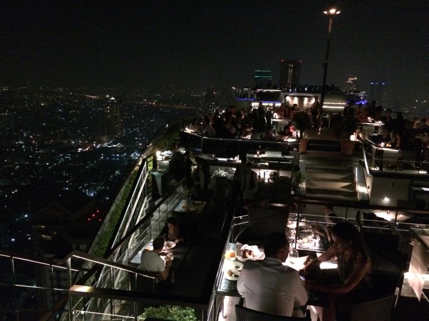 Bangkok by Night-017